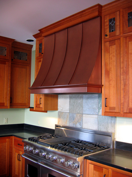 copper range hoods island australia hood faux for sale